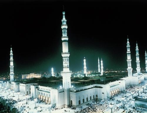 masjide-nabavee.jpg