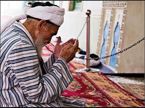 Mohammedali'wafa Duaa